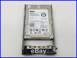 DELL POWERVAULT MD1220 2.5 SAS HDD ARRAY STORAGE 24-BAY 21146GB With CONTROLLER