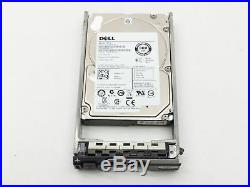 DELL POWERVAULT MD1220 2.5 SAS HDD ARRAY STORAGE 24-BAY 23300GB With CONTROLLER