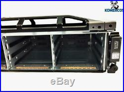 DELL PowerVault MD1200 Storage Array / E03J A