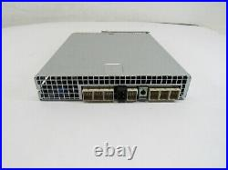 Dell 770D8 Powervault MD3200i MD3220i SAN Storage 1GB iSCSI Controller