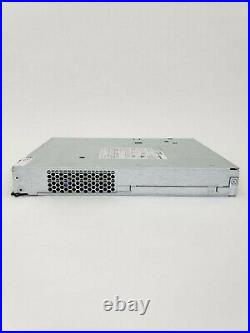 Dell E02M005 PowerVault MD3400 MD3420 SAN Storage Controller 12G-SAS-4