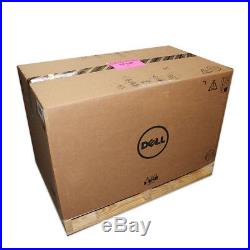 Dell MD3060e PowerVault Storage Array 60x 10TB 7.2K NL Redundant EMMs