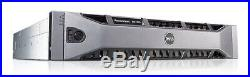 Dell Md1220 Powervault Md1220 Storage Array
