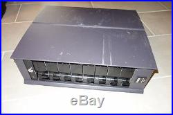 Dell PowerVault 201S Storage Disk Array No HDD