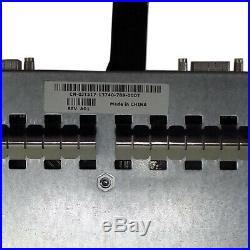 Dell PowerVault MD1000 Storage Controller Array 15-Bay with (15) 500GB HDD SAS 3U