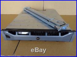Dell PowerVault MD3200 12x600GB15K 9.6Tb SAS SAN Direct Attach Storage TaxINV