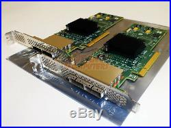 Dell PowerVault MD3260 6Gbps SAS Array Direct Attach Storage with HBAs & 60 Trays