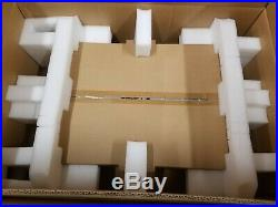 Dell Powervault 114T Tape Backup Rack Enclosure Storage New in Box