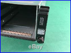 Dell Powervault MD1200 Storage Array Dual SAS Controler 3DJRJ