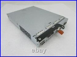 Dell Powervault MD3200 N98MP iSCSi Storage Controller Module for MD3200 Series