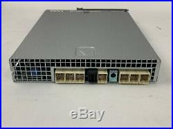 Dell Powervault MD3200i MD3220i SAN Storage 4Gb iSCSI Controller 0VFX1G MD32