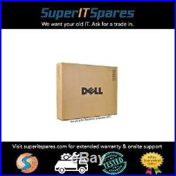 OU648K Dell PowerVault MD1200 Storage Array