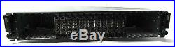 Used Dell PowerVault MD1220 Direct Attached Storage